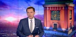 Blamaż Wiadomości TVP. Szwedzi komentują