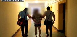 Szukali mordercy Kristiny, wpadli na inny szokujący trop