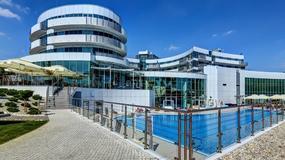 Luksusowy hotel na weekend w Toruniu w specjalnej cenie tylko dla użytkowników Onetu [OFERTA DNIA]