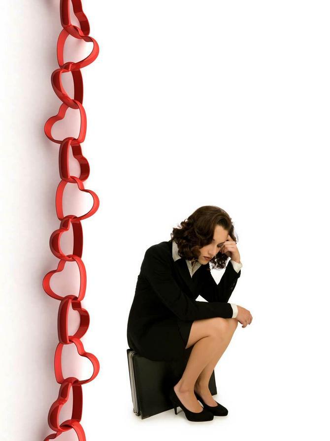 Kad patimo a ne izražavamo osećanja, to se pre ili kasnije odrazi na naš organizam
