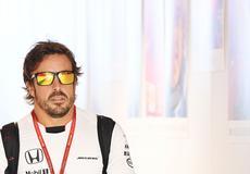 4f9fe3aaa3 Elviszik az otthonából Schumachert, akit egy helikopter szállít majd ...