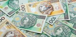 Polacy mają prawie mld zł długu. Ty też za to nie płacisz?