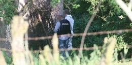 Matka i syn zabici w domu. Policja zatrzymała podejrzanych