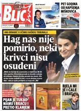 Naslovna za 11.12.