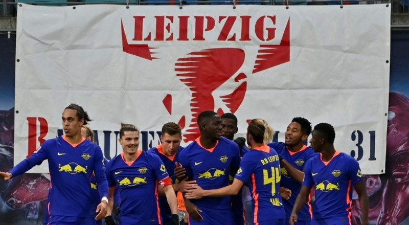 RB Leipzig branch into India by partnering ISL side FC Goa