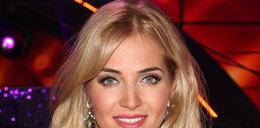 Wiemy, jak wygląda Miss Polonia bez makijażu. Nadal pięknie?