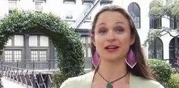 Wyrzucono kobietę z kościoła za karmienie piersią