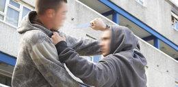 Śmiertelne pobicie studenta przed klubem w Gdyni. Sprawcy usłyszeli zarzuty