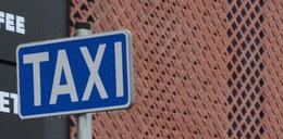 Tyle płacimy za taksówki