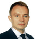 Bartosz Kozak radca prawny w kancelarii Centrum Odszkodowań DRB