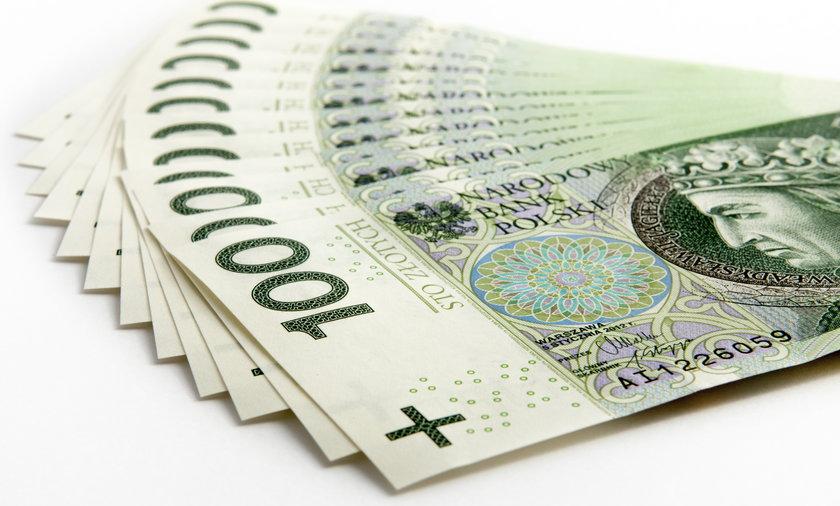Nowy limit ma obowiązywać od 1 stycznia 2022 roku, a za jego nieprzestrzeganie są sankcje.