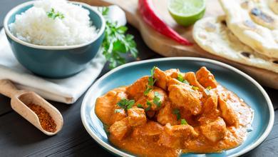 Kuchnia Indyjska Onet Gotowanie