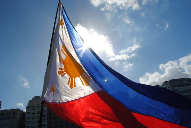 Władze Filipin chcą ze strony Polski gwarancji dla swoich obywateli.