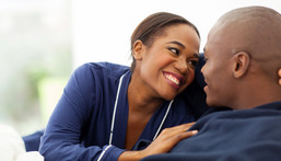 What rebound sex means and why you shouldn't do it [Credit: ThinkstockPhotos]