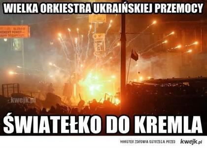 Najlepsze memy o Ukrainie - newsweek.pl - Świat - Newsweek.pl