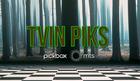 """PRVI TREJLER """"Tvin Piks"""" uskoro ponovo na televiziji"""