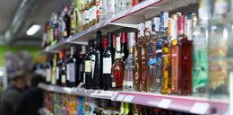 Tego alkoholu Polacy piją coraz więcej