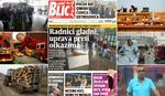 """""""EuroBlic"""" za 13.9. SITI OBEĆANJA Železničari štrajkuju glađu, direktor preti otkazima"""