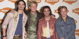 Oni byli idolami nastolatek. Jak teraz wyglądają?