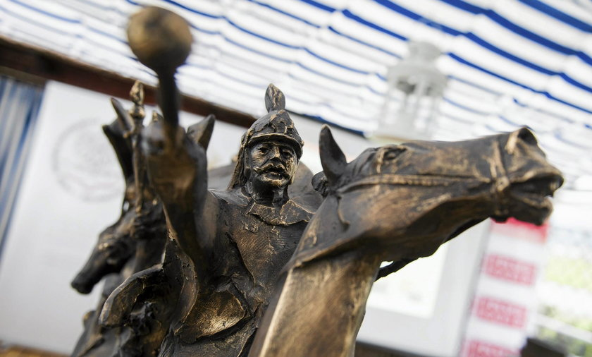Wiedeń nie chce pomnika Jana III Sobieskiego