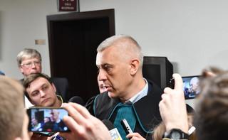 Giertych składa zażalenie na areszt dla Gawłowskiego