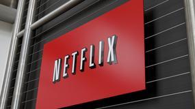 Netflix przekroczył 100 mln subskrybentów