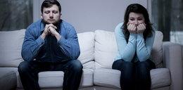 Szykują się ważne zmiany w prawie. Rozwodu nie dostaniesz tak łatwo