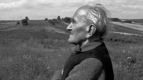 Czas odchodzenia - wystawa rysunku i fotografii Jacka Frączaka