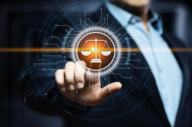 Nieprawomocna decyzja stwierdzająca zmowę przetargową nie oznacza konieczności przejścia przez firmę procedury samooczyszczenia – uznała Krajowa Izba Odwoławcza.