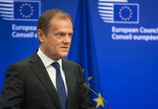 Katastrofa smoleńska: Donald Tusk wezwany do prokuratury na 3 sierpnia