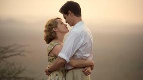 """""""Breathe"""": Andrew Garfield w zwiastunie reżyserskiego debiutu Andy'ego Serkisa"""