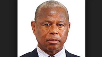 NDC MP dumps bi-partisan committee to investigate cedi fall