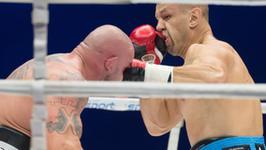 Tomasz Adamek może wrócić na ring, ale pod pewnymi warunkami
