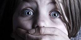 W Polsce grasuje 30 niebezpiecznych psychopatów