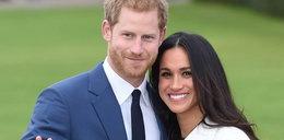 Książę i księżna Sussex kupili nowy dom. Chyba chcą się przypodobać sąsiadom
