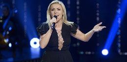 Niesamowita metamorfoza piosenkarki. Pokazała się w Opolu, poznajecie?