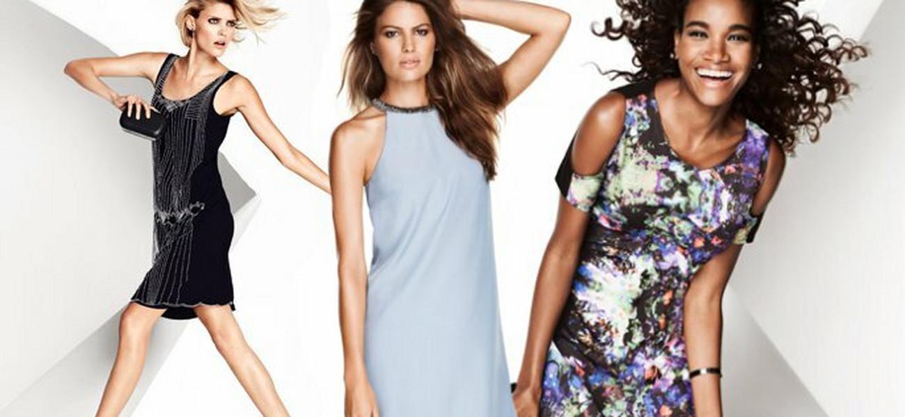 d61ee3e53567c3 Jak dobrać sukienkę? Poznaj porady stylistki!