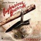 """Różni Wykonawcy - """"Inglorious Basterds Soundtrack"""""""