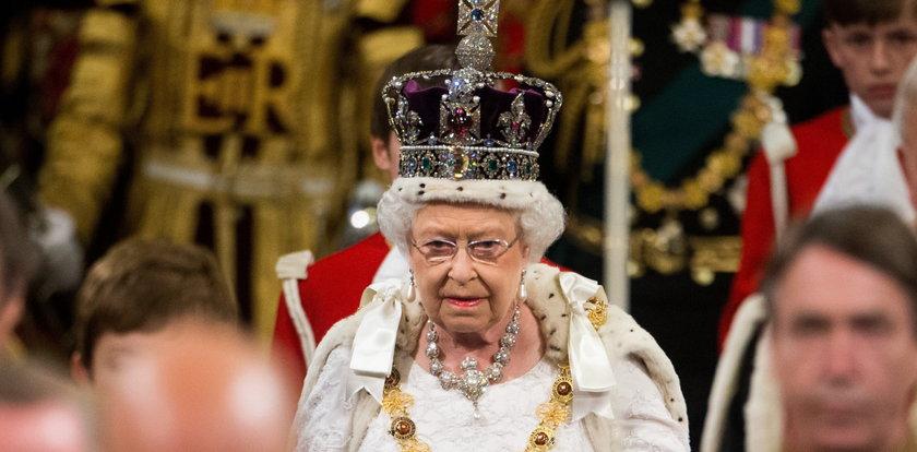 Wiemy, ile pieniędzy mają monarchowie. Zajrzeliśmy im do kieszeni [TWARDE DANE]