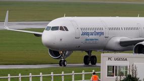 Airbus A321 to najchętniej zamawiany samolot tego typu na świecie. Uznawany jest za niezawodny