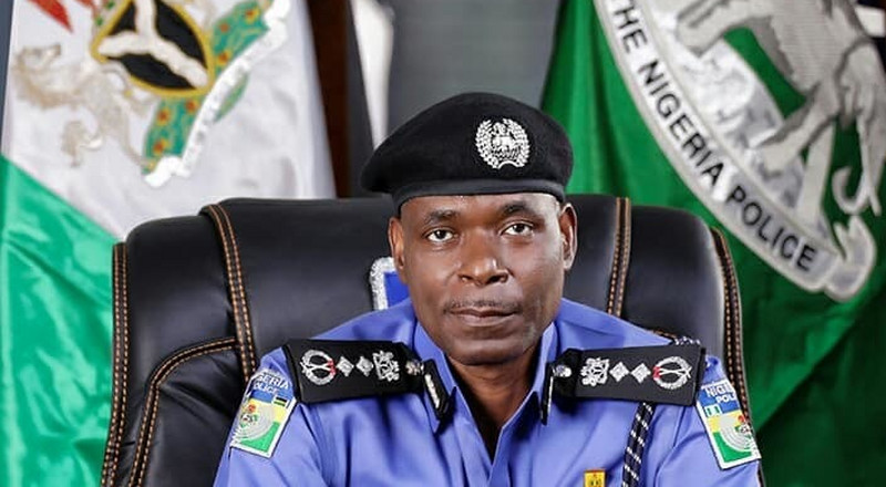 Reps decry underfunding of police, seek quick passage of Police Trust Fund Bill