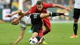 Krychowiak w PSG! Fortuna za Polaka