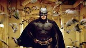Dlaczego Ameryka kocha super-bohaterów?