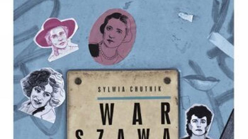 """""""Warszawa kobiet"""""""