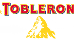 Toblerone – Widzisz niedźwiedzia tańczącego na tle góry? Projekt to hołd oddany miastu, w którym powstaje czekolada. Toblerone pochodzi z Berna, którego nazwa pochodzi z niemieckiego Bär oznaczającego właśnie niedźwiedzia. Zwierzę znaleźć można nawet w herbie miasta.