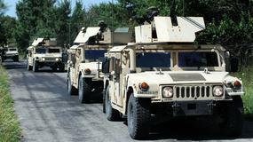 Szyk bojowy - wynalazki dla wojska używane w życiu codziennym