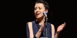 Powiedziała o aborcji, TVP wycina ją z emitowanego koncertu