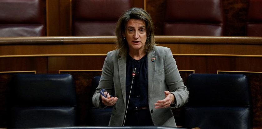Hiszpańska minister ostrzega. Czy Polsce grozi to samo?