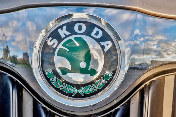 Czeska Skoda trafiła pod skrzydła niemieckiego VW, co dało jej wielki impuls do rozwoju