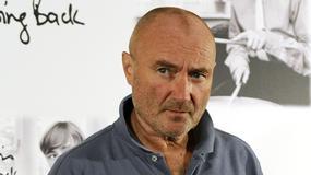 Phil Collins i jego nieśmiały powrót